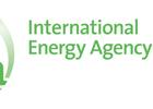 Agencia Internacional de Energía