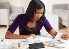Consejos prácticos a la pregunta: ¿Cómo eliminar las deudas?