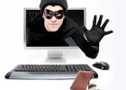 En el Buen Fin debes protegerte de ciberestafas