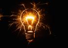 ¿Por qué no podemos hacer dinero con nuestras ideas?