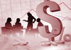 Contabilidad administrativa y costos