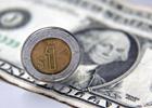 ¿Tipo de cambio y precio del petróleo estable?