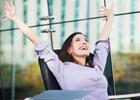 ¿Que tan importante es la felicidad en los empleados?