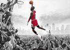 Frases de liderazgo: Jordan y la expectativa personal