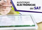 ¿Estás preparado para las auditorías electrónicas?