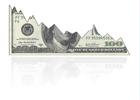 Razones por las que el dólar está a la baja