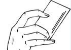 4 reglas para no mal gastar con tu tarjeta de crédito