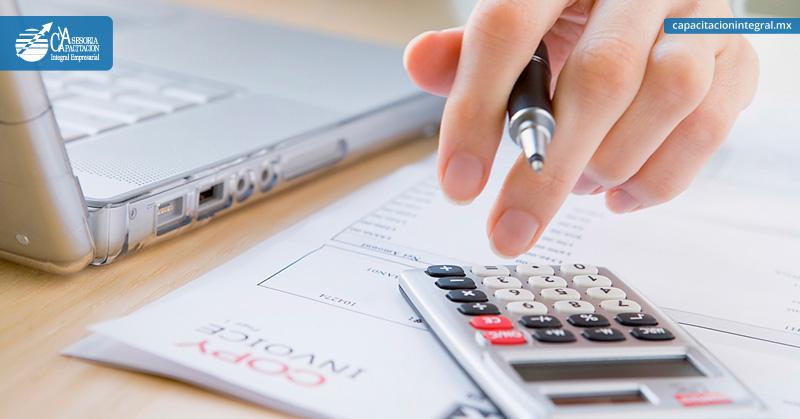 contabilidad impuestos y administracion