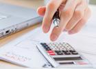 Administración, contabilidad e impuestos.