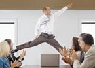 ¿Cómo administra el gerente moderno?