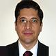 Alvaro Edgar Santascoy
