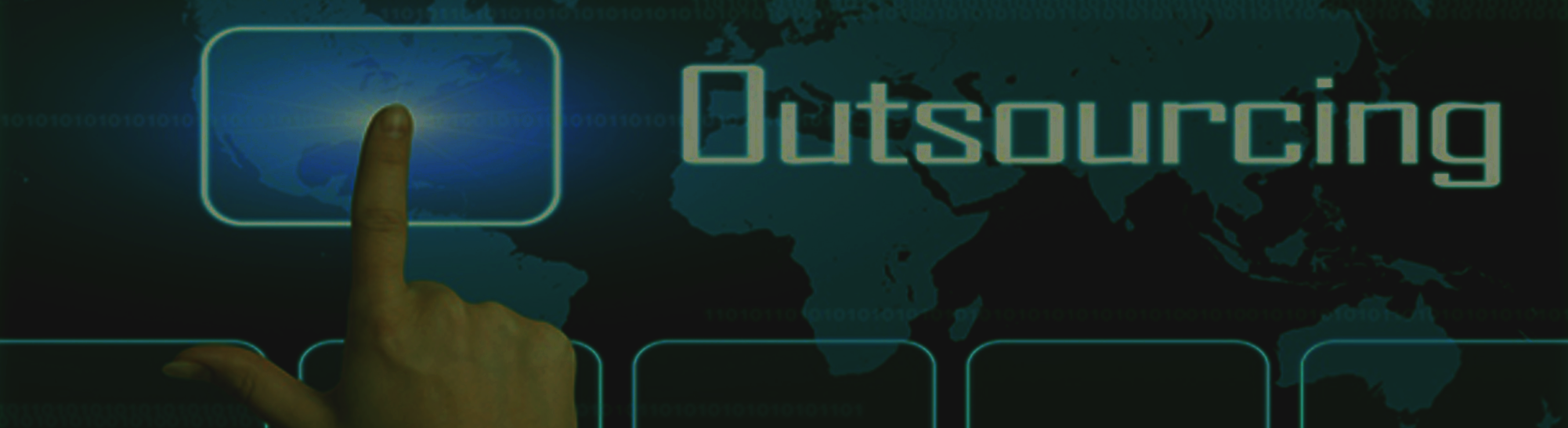Outsourcing-BANNER3