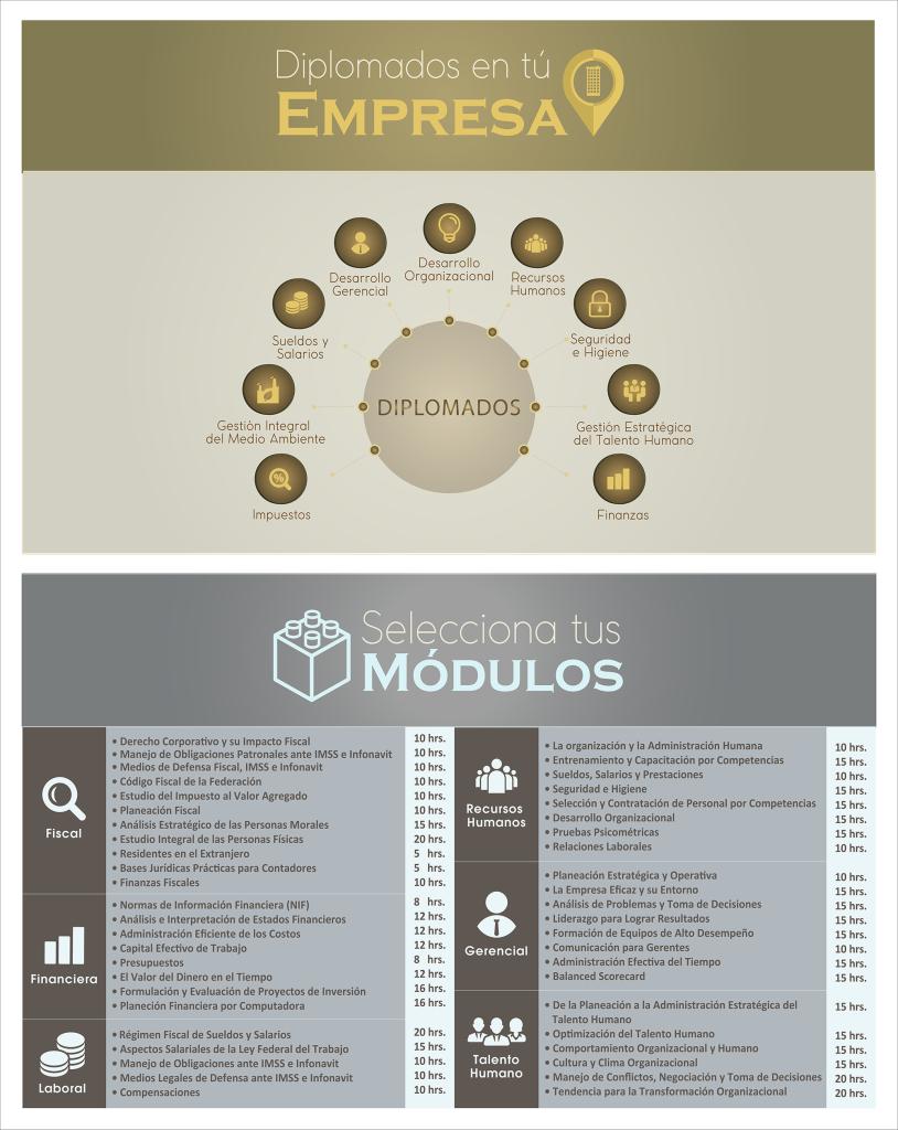 Paquetes-graficos-web