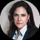 Mónica Gudiño Cbrera-web