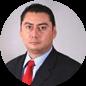 César Octavio Gamiño García -web